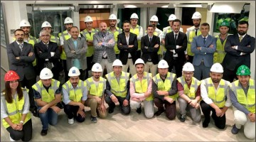departments_17_construction