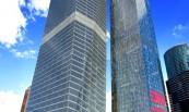 Oko Tower ( Plot 16 ) 2012 - Moskova / Rusya  Kategori     : Ofis + Rezidans  Müteahhit : Ant Yapı Müşteri      : Capital Grup Mimar        : SOM Metraj        : 110.000 m2