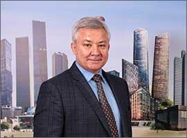 Tamer AKPOLAT – İşletme Müdürü