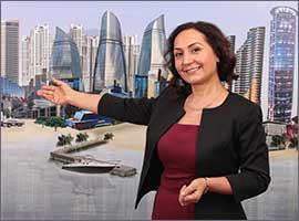 Türkan YÜCEL – Teklif Müdürü