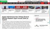 Akit_Aygun_TIM_Baskani_Ziyaret