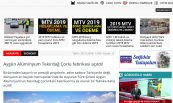 TGRT_Aygun_Corlu_fabrikası_Acildi
