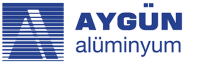 Aygün Alüminyum logo