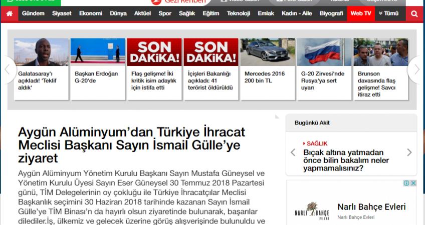 Akit_Aygun_TIM_Baskani_Ziyaret-848x450