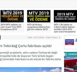 TGRT_Aygun_Corlu_fabrikası_Acildi-848x450