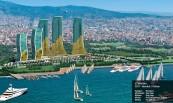 ISTMARINA   2017 - İstanbul / Türkiye  Kategori     :  Rezidans Müteahhit : Dap Yapı Müşteri      : Dap Yapı Mimar        : Prof.Dr.Barbaros Sağdıç Metraj        : 72.000 m2