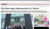 Star_Aygun_2017_Dunya_Rekoru