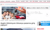 aygun_almanya_turkiye_gazetesi