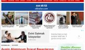 konhaber_Aygun_ihrcarat_basarisi